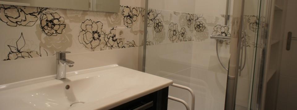 professionnel salles de bain gironde